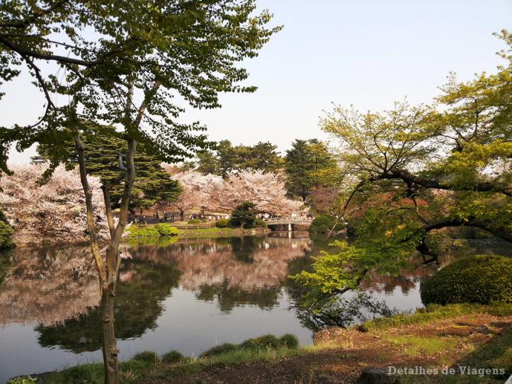 tokyo parque shinjuku gyoen toquio relatos viagem japao roteiro dicas 20.png