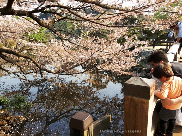 tokyo parque shinjuku gyoen toquio relatos viagem japao roteiro dicas 25.png