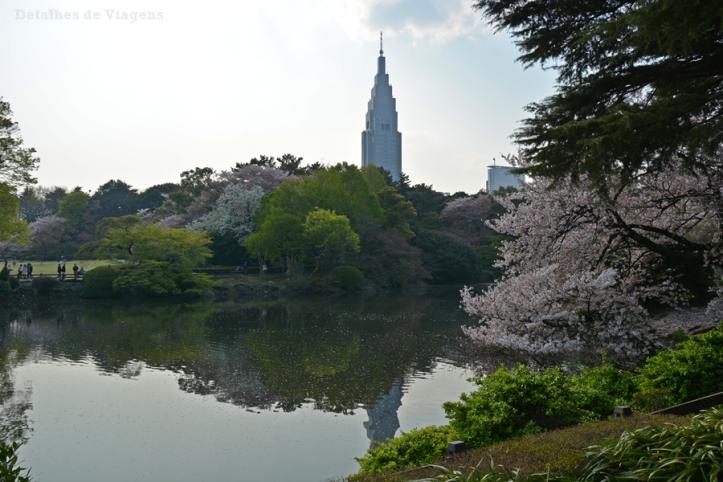 tokyo-parque-shinjuku-gyoen-toquio-relatos-viagem-japao-roteiro-dicas-26