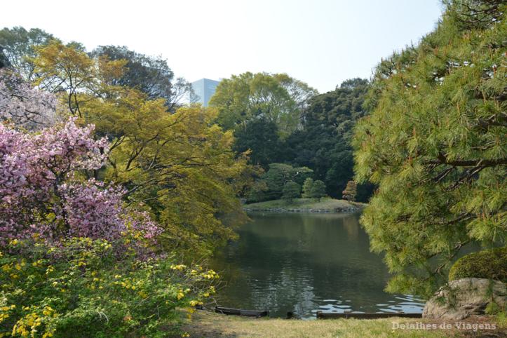 tokyo-parque-shinjuku-gyoen-toquio-relatos-viagem-japao-roteiro-dicas-33