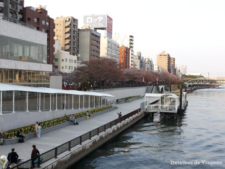 tokyo rio sumida relatos viagem japao toquio roteiro dicas.png