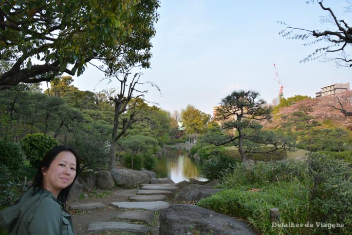 tokyo-roteiro-relatos-viagem-japao-dicas-2
