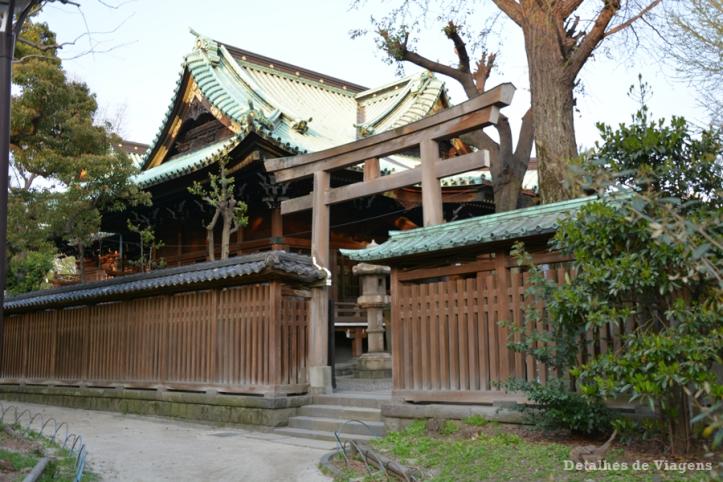 tokyo roteiro relatos viagem japao dicas 3.png