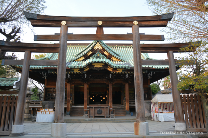 tokyo santuario ushijima sumida park roteiro viagem japao toquio dicas relatos viagem 2.png
