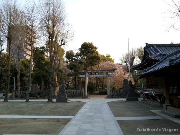 tokyo santuario ushijima sumida park roteiro viagem japao toquio dicas relatos viagem 4.png