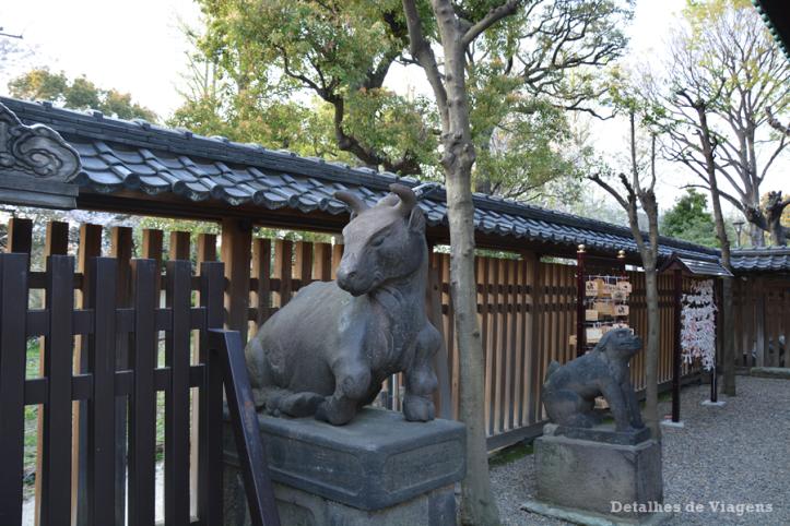 tokyo santuario ushijima sumida park roteiro viagem japao toquio dicas relatos viagem.png