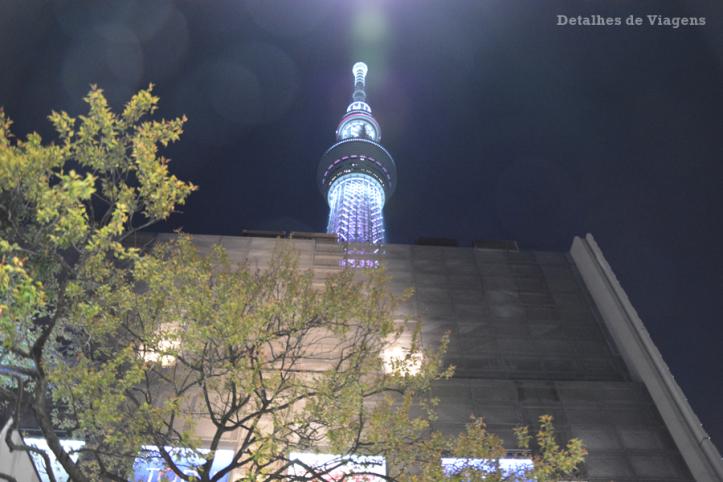 tokyo skytree relatos viagem japao toquio roteiro dicas 11.png
