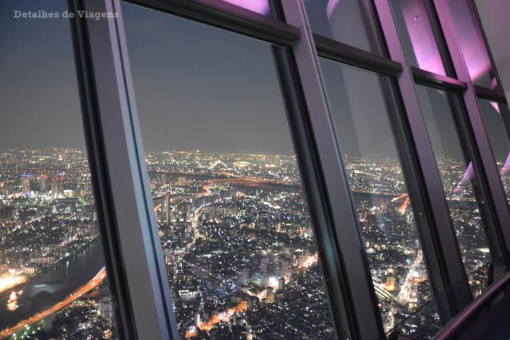 tokyo skytree relatos viagem japao toquio roteiro dicas 4.png