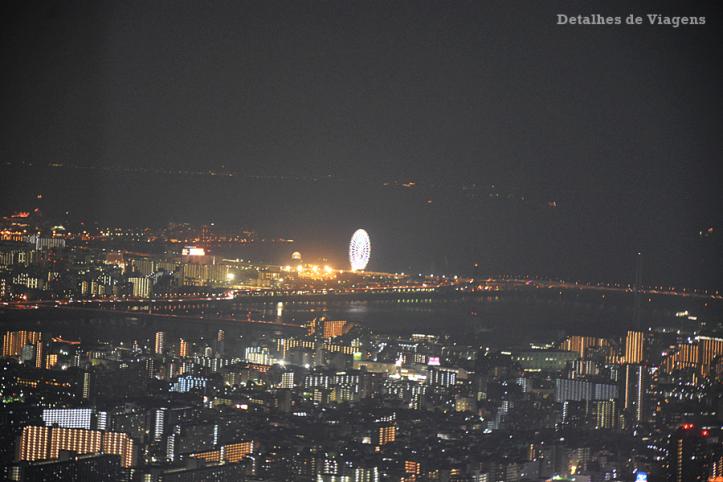 tokyo skytree relatos viagem japao toquio roteiro dicas 5.png