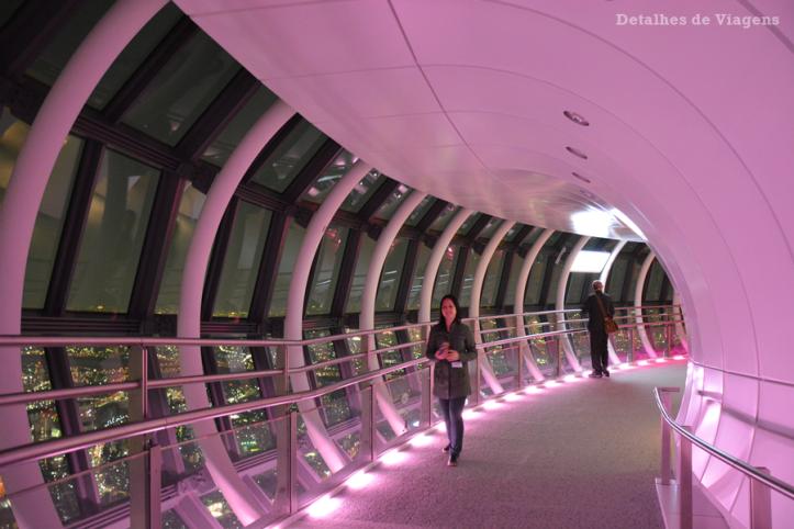 tokyo skytree relatos viagem japao toquio roteiro dicas 8.png