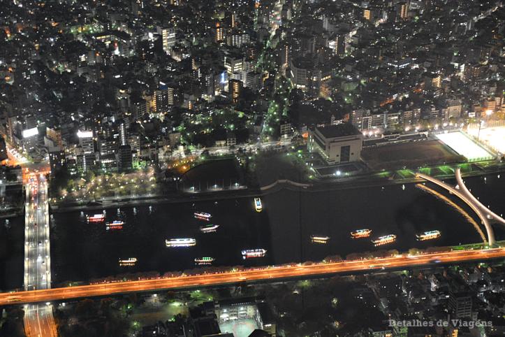 tokyo skytree relatos viagem japao toquio roteiro dicas 9.png