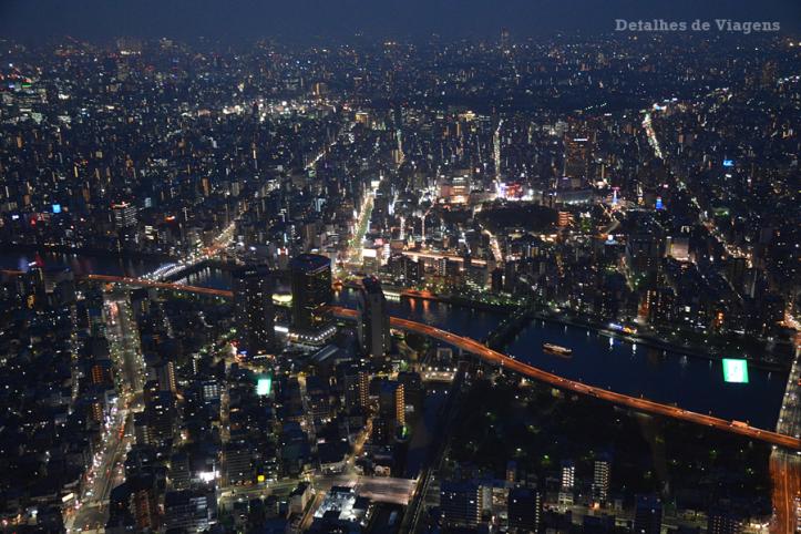 tokyo skytree vista noturna relatos viagem japao toquio roteiro dicas.png