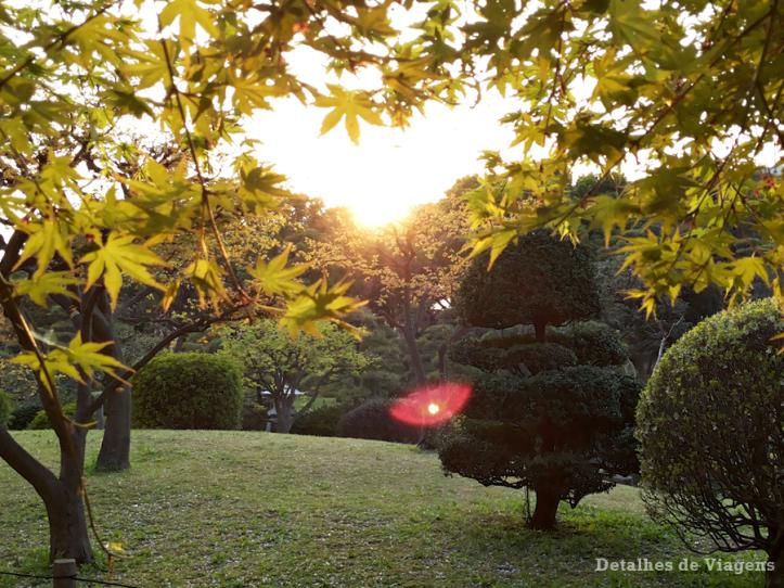 tokyo sumida park relatos viagem toquio japao roteiros dicas 10.png