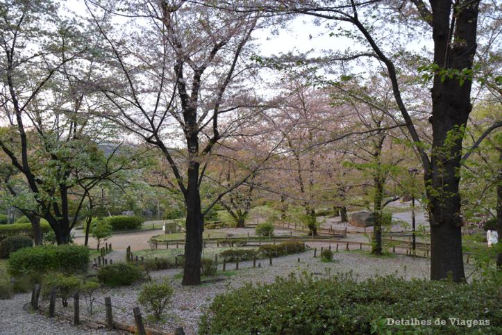 tokyo sumida park relatos viagem toquio japao roteiros dicas 9.png