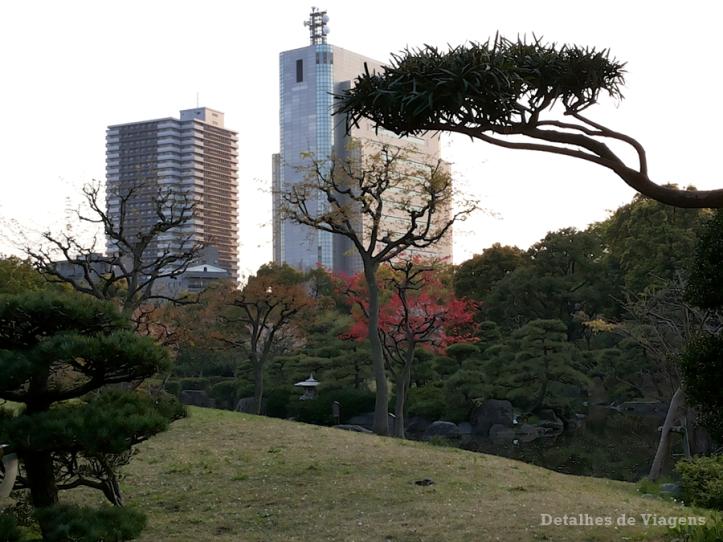 tokyo sumida park relatos viagem toquio japao roteiros dicas.png