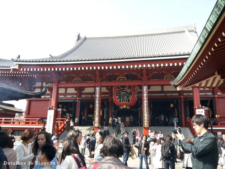 tokyo templo asakusa sensoji relatos viagem roteiro japao dicas o que fazer toquio 10.png