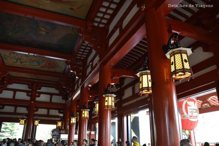 tokyo templo asakusa sensoji relatos viagem roteiro japao dicas o que fazer toquio 3.png