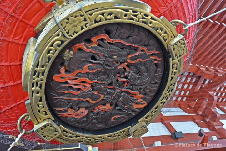 tokyo templo asakusa sensoji relatos viagem roteiro japao dicas o que fazer toquio 6.png