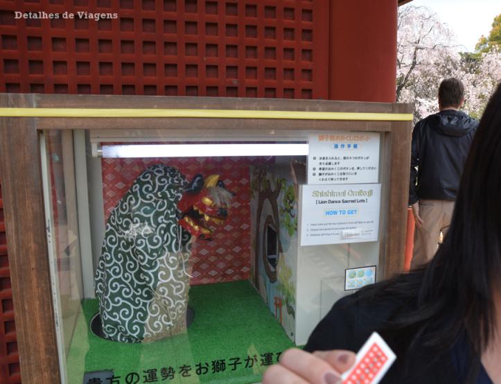 tokyo ueno park relatos viagem japao roteiro dicas o que fazer toquio 7.png