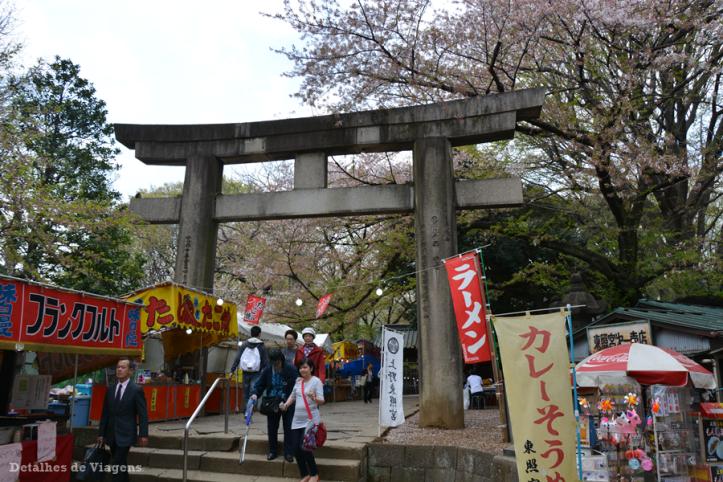 tokyo ueno park relatos viagem japao roteiro dicas o que fazer toquio.png