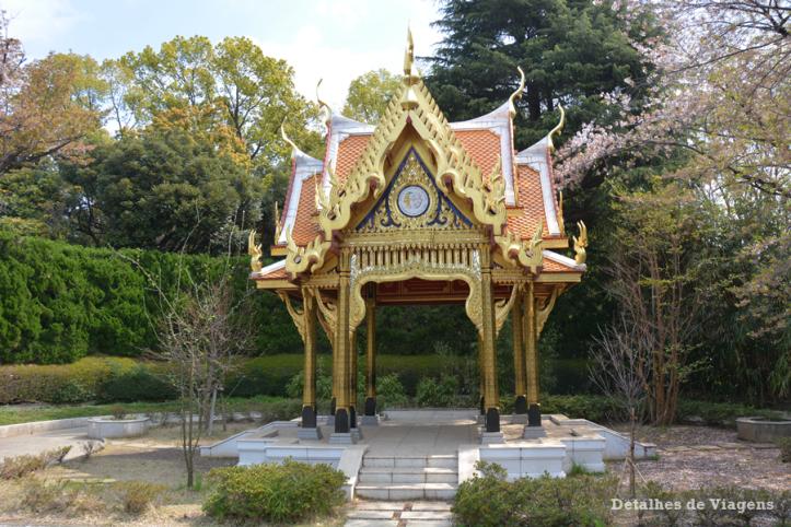 tokyo ueno park zoo relatos viagem japao roteiro dicas 2.png