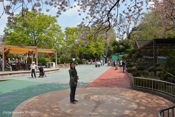 tokyo ueno park zoo relatos viagem japao roteiro dicas 5.png