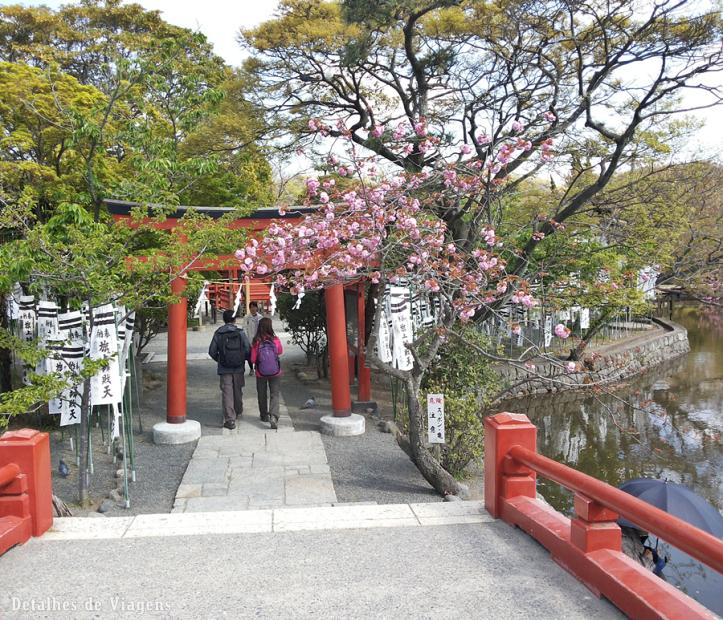 Tsurugaoka Hachimangu Shrine santuario kamakura japao roteiro relatos viagem dicas 3.png