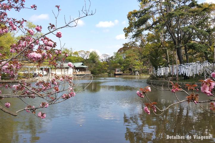 Tsurugaoka Hachimangu Shrine santuario kamakura japao roteiro relatos viagem dicas 4.png