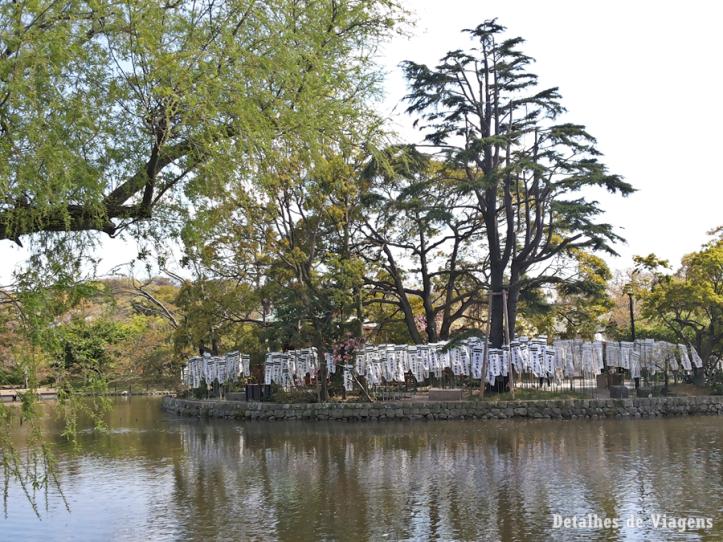 Tsurugaoka Hachimangu Shrine santuario kamakura japao roteiro relatos viagem dicas 5.png