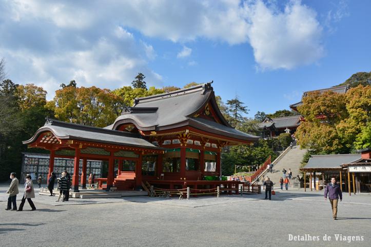 Tsurugaoka Hachimangu Shrine santuario kamakura japao roteiro relatos viagem dicas 6.png