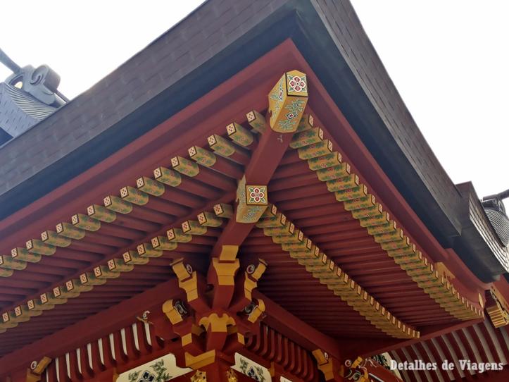 Tsurugaoka Hachimangu Shrine santuario kamakura japao roteiro relatos viagem dicas 7.png