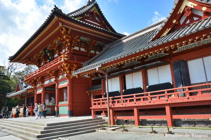 Tsurugaoka Hachimangu Shrine santuario kamakura japao roteiro relatos viagem dicas 9.png
