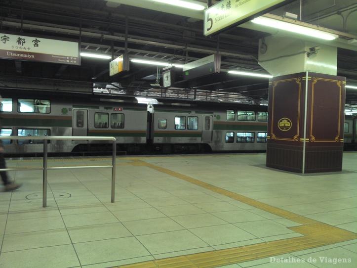 utsunomiya-station-nikko-line-relatos-viagem-japao-roteiro-dicas