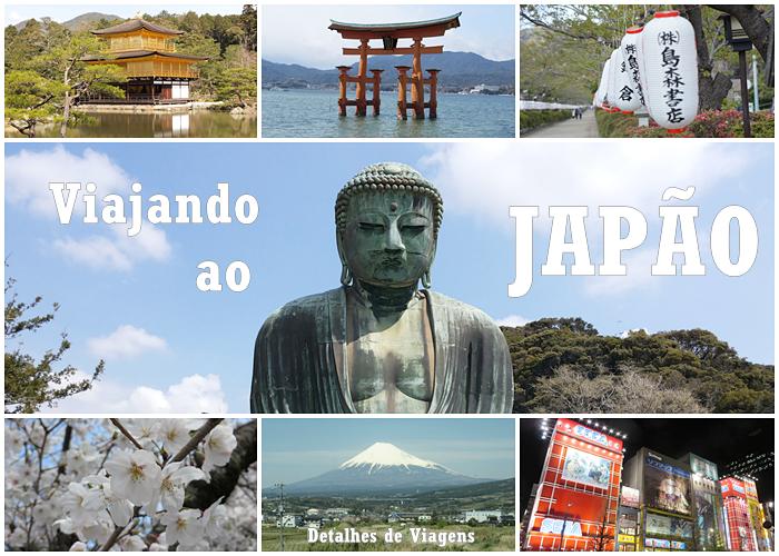 Viagem Japao detalhes de viagens roteiro dicas relatos.png
