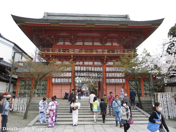 yasaka shrine santuario kyoto quioto roteiro japao relatos viagem dicas 2.png