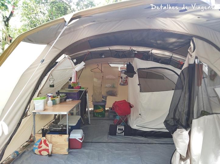 arrumacao organizacao barraca camping ideias dicas.jpg