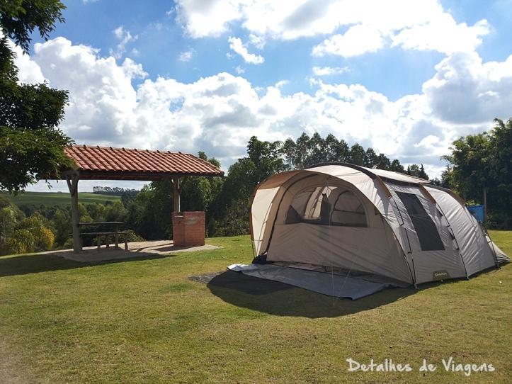 barraca-quechua-t6-2-itens-camping-equipamentos