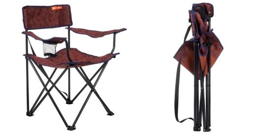 cadeira-camping-dobravel