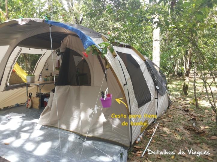 cesta shampoo sabonete itens banho dicas camping.jpg