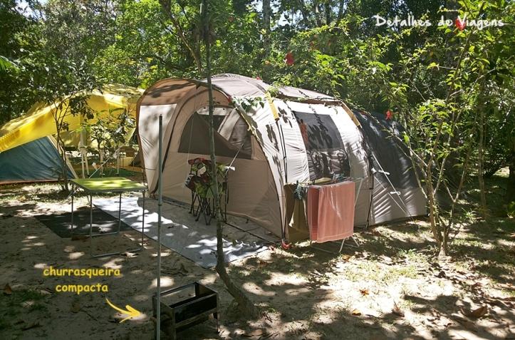 churrasqueira-camping-dicas-ideias