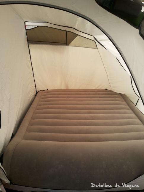 colchao-inflavel-brunei-nautika-itens-camping-equipamentos