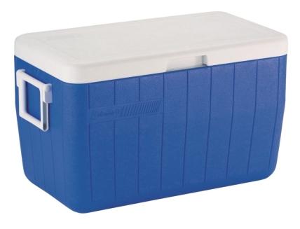 cooler-caixa-termica-48l-coleman-camping