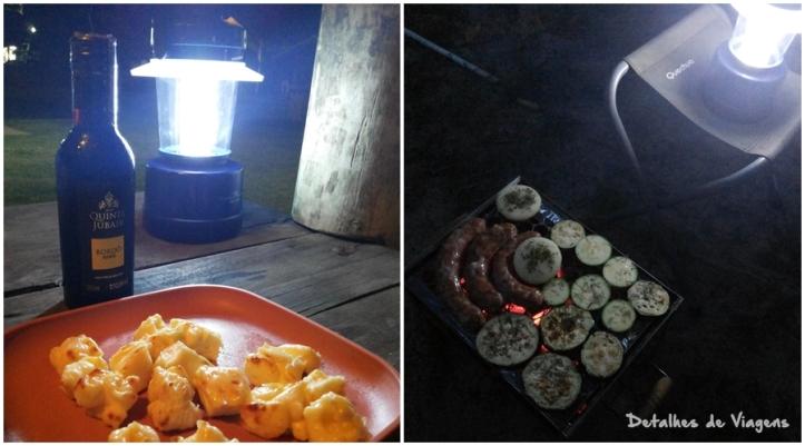 lampiao-led-nautika-camping