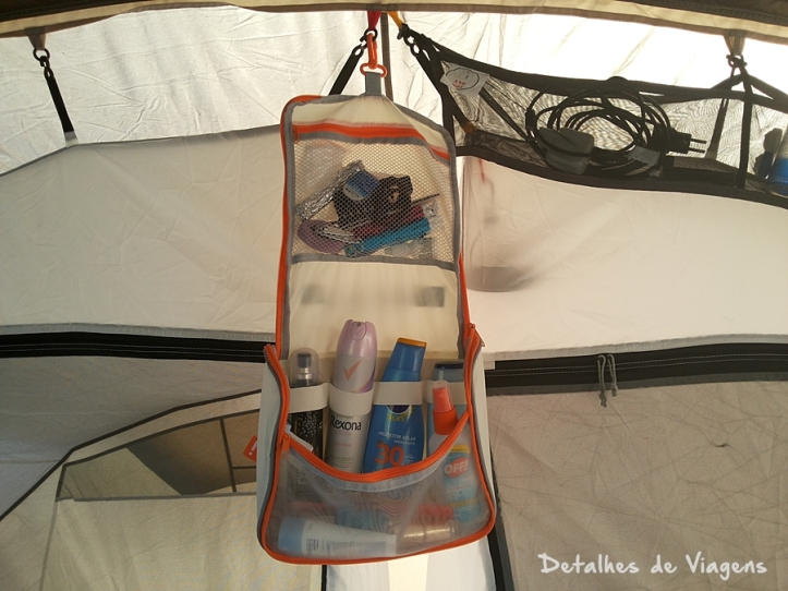 necessaire-suspensa-bolsa-suspensa-camping