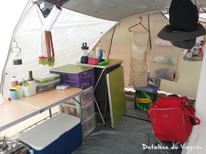 organizacao barraca camping ideias dicas 2.jpg
