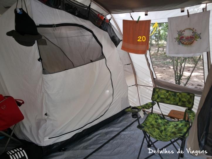 organizacao-barraca-camping-ideias-dicas-5