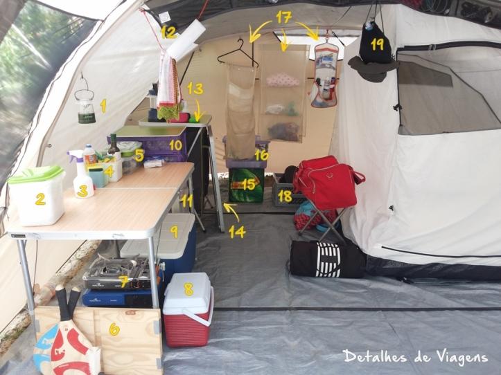 organizacao-barraca-camping-ideias-dicas