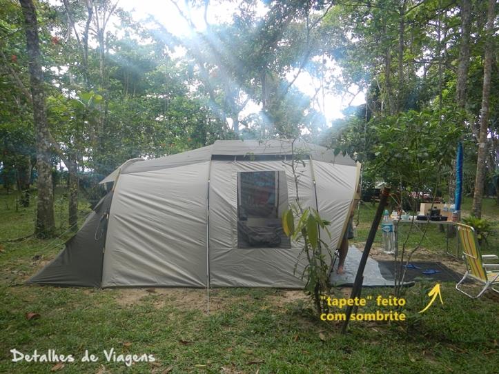 tapete-sombrite-areia-praia-camping-dicas