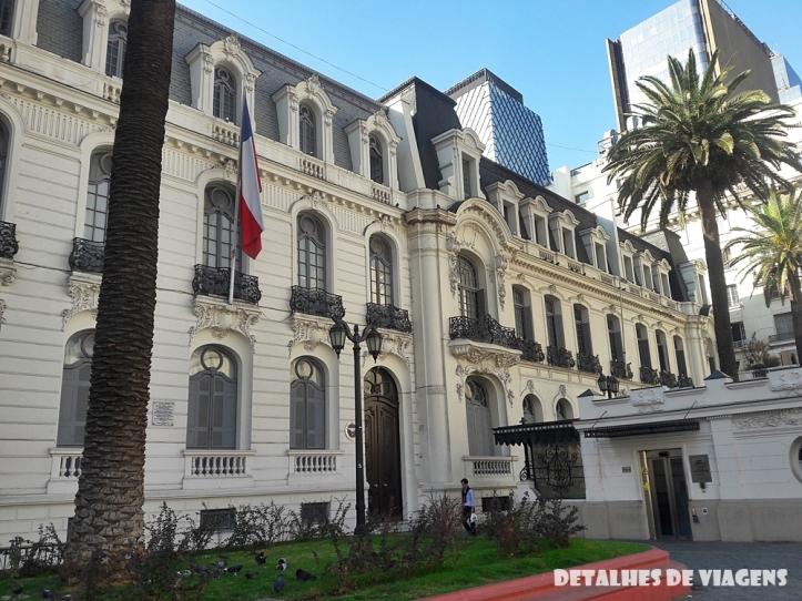 centro santiago predios arquitetura chile relatos viagem.jpg