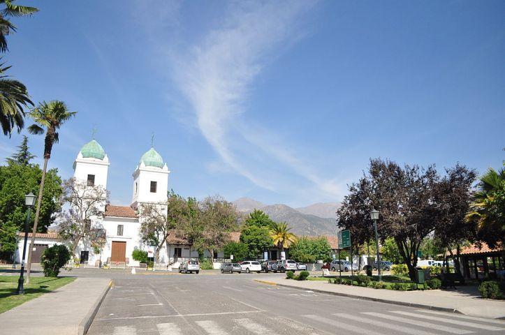 Iglesia_de_San_Vicente_Ferrer_de_Los_Dominicos santiago chile